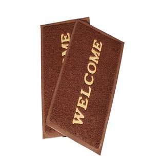 door mat set of 2 r1184
