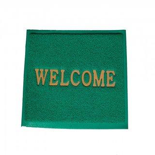 welcome door mat r1188