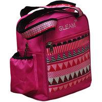 Gleam Pink  Premium Lunch Bag