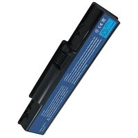 Replacement Laptop Battery For Acer Aspire 4730Z 6 cell