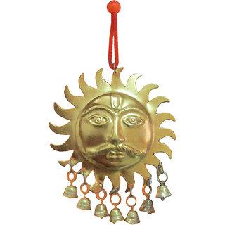 Surya - Shubh Vastu