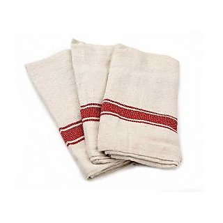 Home Cleaning Cloth/ Duster/ Pocha/ Mop - Set of 24
