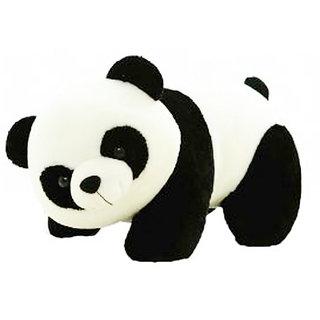ShaRivz's Panda