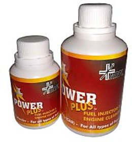 COMBO PACK OF POWERPLUS FUEL TECH LMVs + FUEL TECH 2/3 WHEELER