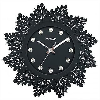 Jewel - Artistics Wall Clock
