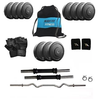 Total Gym Home Equipment With Accessories (neel3CHOLAGW4)