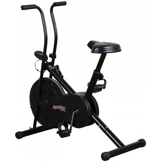 BODY GYM AIR BIKE BGA 1001