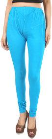 Saara Fashions Viscose Legging (Sf_V_Legging_00076)