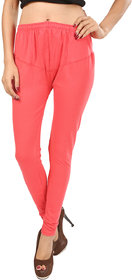 Saara Fashions Viscose Legging (Sf_V_Legging_00078)