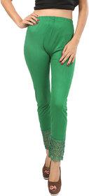 Saara Fashions Viscose Legging (Sf_N_Legging_00074)