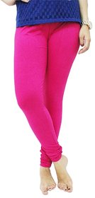 Saara Fashions Cotton Legging (Sf_C_Legging_0001)