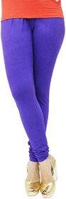 Saara Fashions Viscose Legging (Sf_Vl_Legging_0023)