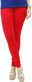 Saara Fashions Cotton Legging (Sf_C_Legging_0004)
