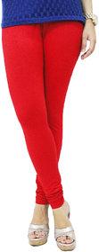 Saara Fashions Viscose Legging (Sf_Vl_Legging_0022)