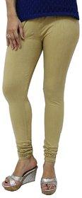 Saara Fashions Viscose Legging (Sf_Vl_Legging_0014)