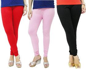 Saara Fashions Leggigng (Sf_C_Legging_00090)