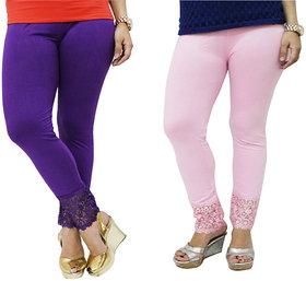 Saara Fashions Net Legging (Sf_N_Legging_00052)