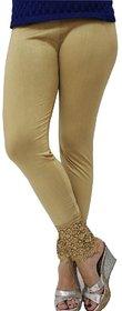 Saara Fashions Net Legging (Sf_N_Legging_0007)