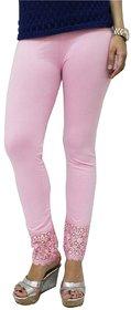 Saara Fashions Net Legging (Sf_N_Legging_0009)