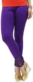 Saara Fashions Net Legging (Sf_N_Legging_0011)