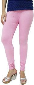 Saara Fashions Viscose Legging (Sf_Vl_Legging_0018)