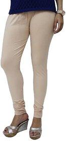 Saara Fashions Viscose Legging (Sf_Vl_Legging_0021)