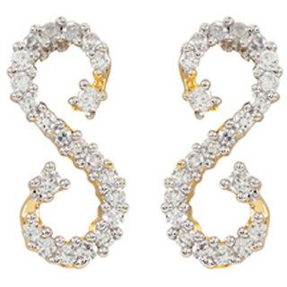 Elegant Fashion Earring Set for Women by Shriya