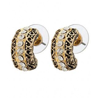 Dailywear Diamond Earring for Women by Shriya