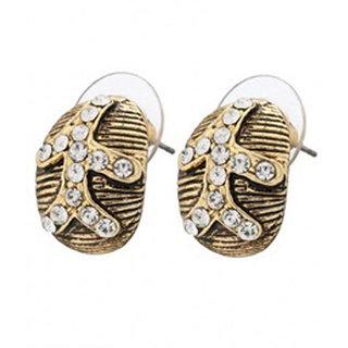 Sparkling Earrings for Women by Shriya