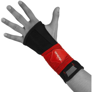 Aptonia S500 Wrist Support (1301377)