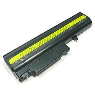Laptop Battery Ibm Thinkpad R50 R50E R51 R51E R52 T40 T41 T42 T43 Series