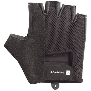 Domyos Basic Gloves (1570371)