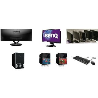 pc (Desktop)
