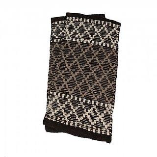 Ritika Carpets Cotton Medium Door Mat