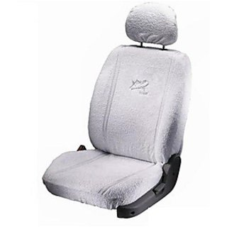 Towel Seat Covers for Mahindra Logan