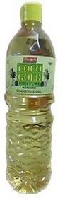 Coco Gold 1 Ltr