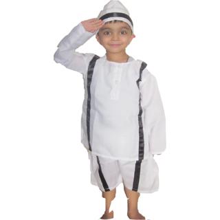 Boys Cowboy Childrens fancy Dress Costume age 4-11