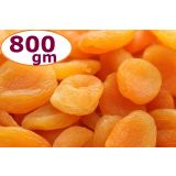 Dry Apricot Turkish Seedless A Grade 800 Gm/- Dried Apricots Turkey Dry Fruit