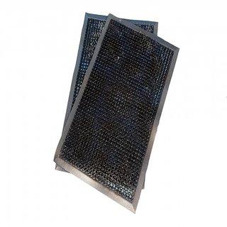 Ritika Carpets Plastic Medium Door Mat