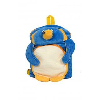 PENGUIN BLUE BAG ultimate high strength school/ picnic bag