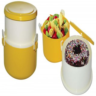 Oliveware Nano Lunch Box