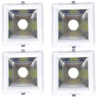 Led Cob Light (ADICOB5-4)