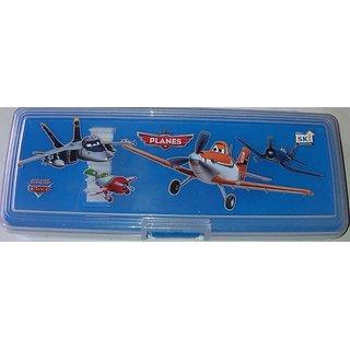 Pencil Box Set