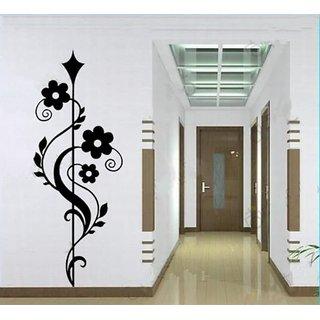 wall stencils D5