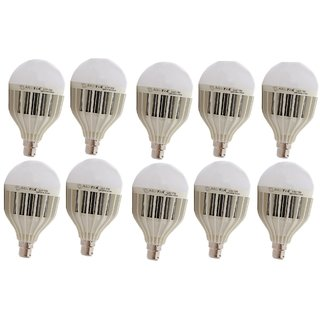 Led High Power Bulb (ADIBHP15-10)