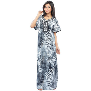 Juliet Women s Nighty  503462 2b9750742