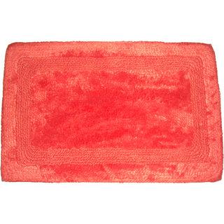 Ritika Carpets Cotton Medium Door Mat  1327