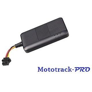 Mototrack pro