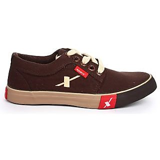 buy sparx casual shoes for mens online  ₹959 from shopclues