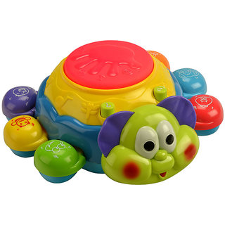 Mee Mee Musical Toys